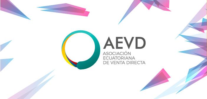 ASOCIACIÓN ECUATORIANA DE  VENTA DIRECTA